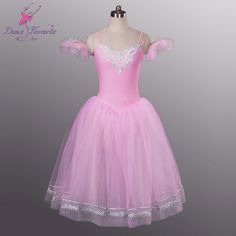 Find More Ballet Information about Hot Sale Pink Tutu Dance Favourite Ballet Tutu Dress Stage Costume Long Ballet Tutu Adult Romantic Ballet Tutus Women BL 068 3,High Quality ballet costumes tutus,China ballet tutus Suppliers, Cheap ballet tutus adults from Love to dance on Aliexpress.com