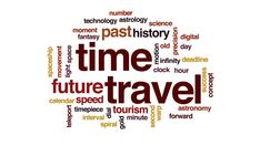 Image result for time travel tourism Number Astrology, Light And Space, Space Time, Travel And Tourism, Time Travel, Astronomy, In This Moment, Digital, Image