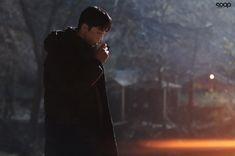 Nam Joohyuk, Joo Hyuk, Actor Model, Suzy, Korean Actors, Kdrama, Concert, Instagram
