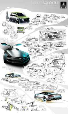 Industry Design Autos zeichnen Skizzen Industriedesign 49 Ideen Oakley Sunglasses – The Brand Identi Industrial Design Sketch, Industrial Design Portfolio, Portfolio Design, Car Design Sketch, Car Sketch, Design Autos, Design Cars, Car Drawings, Drawing Sketches