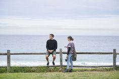 Home And Away, Couples, Couple Photos, Couple Shots, Romantic Couples, Couple, Couple Pics