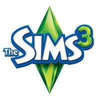 The Sims 3 Theme Song (cover) by RizaBachri on SoundCloud