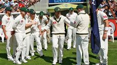 Boxing Day Test - cricket - who needs shopping on Boxing Day when there is cricket to watch! Test Cricket, Australia Day, Boxing Day, Melbourne, Stuff To Do, Surfing, Explore, Watch, Travel