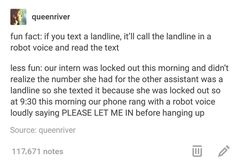Peak Tumblr Humor: a Collection Of Funny Posts