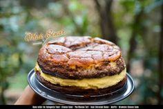 Brownies Chesse Cake Cheesecake, Brownies, Keto Recipes, Bali, Muffin, Menu, Diet, Cookies, Chocolate