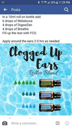 Find Out What Are the Top 7 Melaleuca Oil Benefits on Your Health Essential Oils Guide, Essential Oil Uses, Roller Bottle Recipes, Essential Oil Diffuser Blends, Doterra Diffuser, Oil Benefits, Health Benefits, Doterra Essential Oils, Doterra Blends