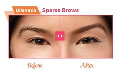 Amazing eyebrows are the easiest, most important thing you can do to make yourself look and feel more gorgeous. They instantly show off your eyes, reveal your beauty and polish your overall look. Schedule an appointment at the Benefit Brow Bar at Ulta Beauty today!