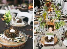 Botanical Olive Farm Wedding by Justin Davis Farm Wedding, Bride, Photography, Wedding Bride, Photograph, Bridal, Fotografie, Photoshoot, The Bride