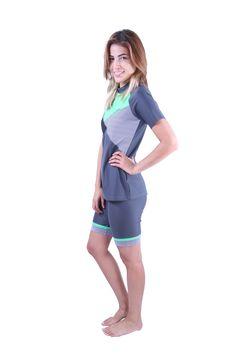 modest swimwear SS15 #modest #modest_Swim_wear