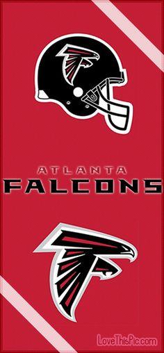 Atlanta Falcons nfl atlanta faclons atlanta falcons nfl football sports football teams