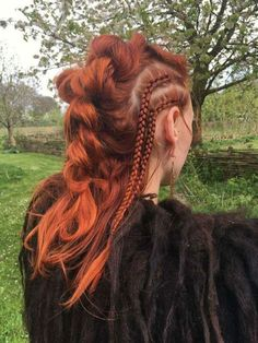 Viking Mens Braided Hairstyles In 2020 Viking Hair Styles the Best Cristiano Ronaldo Hairstyle Pretty Hairstyles, Braided Hairstyles, Wedding Hairstyles, Hairstyle Pics, Hairstyles Men, Viking Hairstyles Female, Fantasy Hairstyles, Hairstyles Videos, Baddie Hairstyles