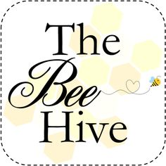 2015: The Bee Hive - A year-long series of quilt block tutorials (2 blocks per month).