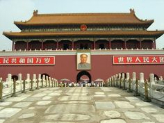 The 8 Most Haunted Places in China - Haunted Houses, Haunted Villages and Even Haunted Hotels