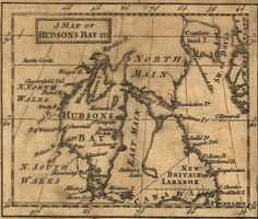Treaty of 1818 yahoo dating