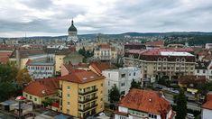 Proiectul de buget al Clujului pentru 2018 este în consultare publică