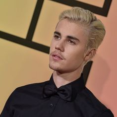 "Justin Bieber Reveals the Last Time He Said He's ""Sorry"": Glamour.com"