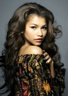 "zendaya coleman | Zendaya Coleman travaille dur sur ""Dancing With The Stars"" - Blog de ..."