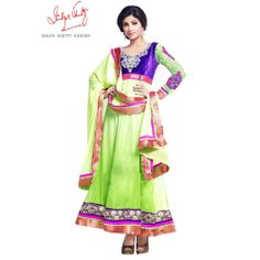 To Find fashionable #clothing is one of the best challenge for men & women in India. We have the best showcase for #newarrivalsclothes online which has latest #fashion trends of clothing for men & women. You will get varieties of collection like salwar kameez, shirts, t-shirts, salwar suits, saree, kurtas & kurtis & more. Checkout latest stylish clothes online at your budgeted price from online shopping store in India - Infibeam.com..