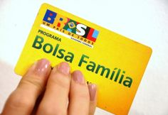 A Secretaria de Saúde de São Miguel do Oeste solicita o comparecimento das famílias do centro, que são beneficiárias do Programa Bolsa Família, para realizar a pesagem, até o final deste mê