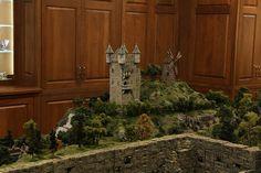Cidade-Medieval-em-Miniatura-6