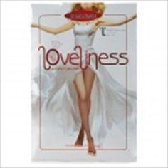 525d404e3 6789 Elastic Nylon + Spandex Yarn Open-toed Pantyhose   Stockings for Women  - Black  8.19. wiwinstore · Clothing