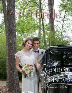 #woodlandsbride | Woodlands Texas Wedding Photography Bridals Ceremony