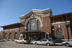 yonkers getty square photos | Yonkers Train Station