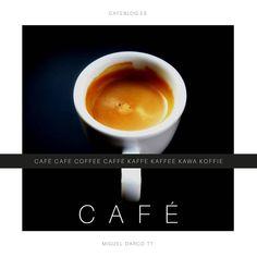 28 Me gusta, 1 comentarios - CafeBlog.es (@cafeblog.es) en Instagram
