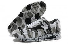 buy popular 693b2 ec83e Find New Arrival Nike Air Max 1 87 Mens Camo Grey online or in Footlocker.  Shop Top Brands and the latest styles New Arrival Nike Air Max 1 87 Mens  Camo ...