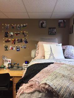 7 Best Duke University Dorm Room Ideas Duke University Dorm Dorm Room University Dorms