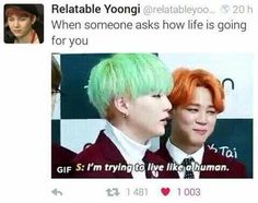 Image result for bts memes relatable