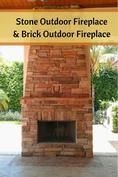 We will provide sometips and recommendations for finding the fireplace that best fits your outdoor space. #mortonstones #rustic #modernhome #decor #homeideas #brickveneer #homeimprovement #stoneoutdoorfireplace  #brickoutdoorfireplace #outdoorfireplace