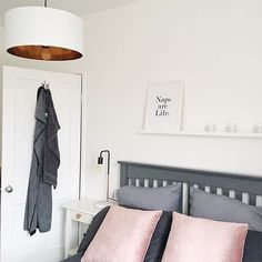 Modern home decor accessories uk monsoon