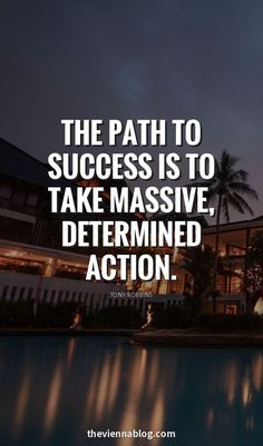 50 Best Success & Motivational Quotes ever, Business, Motivation, Success, Dreams& Leaderhship CLICK the image for more Motivation by Smart Quotes, Genius Quotes, Boss Quotes, Strong Quotes, Life Quotes, Amazing Inspirational Quotes, Motivational Quotes For Success, Amazing Quotes, Imperfection Quotes