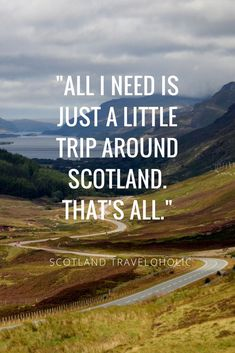 Find secret places in Scotland, things to see and do, best destinations and travel hacks. Get inspired whatever it's your first time or a come back to Scotland. Scotland Road Trip, Scotland Travel, Inverness, Harry Potter Château, The Places Youll Go, Places To See, Outlander, Scottish Quotes, Glasgow