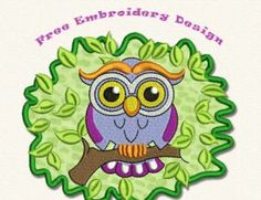 Our Free Embroidery Designs and $0.99 Designs are a great way to practice with your Embroidery Machine while you check our stitch quality. From 'In the hoop', Applique to Filled Stitch designs… try them all! and be sure to share this page with your friends, they will thank you!… Downloads Never Expire, your files will be saved under your account.