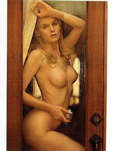 Vicki peters nude pics