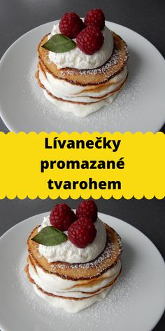Pancakes, Breakfast, Party, Food, Scrappy Quilts, Morning Coffee, Essen, Pancake, Parties