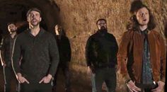 Country Music Lyrics - Quotes - Songs Modern country - Home Free Reunites With Former Member For Brilliant A Cappella Rendition Of 'What Child Is This?' - Youtube Music Videos http://countryrebel.com/blogs/videos/home-free-reunites-with-former-member-for-brilliant-a-cappella-rendition-of-what-child-is-this
