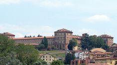 Castello di Moncalieri residenze reali del Piemonte  #TuscanyAgriturismoGiratola