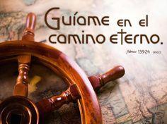 Salmos 139:24