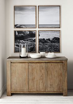 Modern Coastal Living Rooms also Home Decor Accessories out Places To Get Home Decor Near Me this Home Decor Ideas At Home. Home Decor Stores Around Me Coastal Bedrooms, Coastal Living Rooms, Coastal Cottage, My Living Room, Coastal Farmhouse, Coastal Kitchens, Coastal Curtains, Coastal Rugs, Coastal Bedding