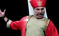Osmanlı Tokadı Dizi Oyuncuları