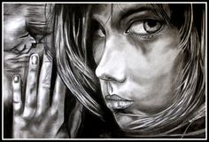 Art   Natasha Pramanik_Charcoal