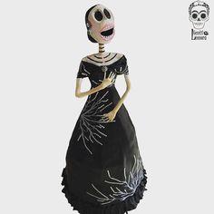 Gentil Leonora - María Callas 1