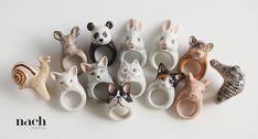 nach : animal ring