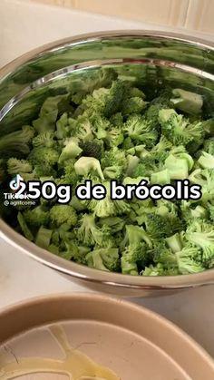 Veggie Recipes, Vegetarian Recipes, Cooking Recipes, Finger Food Appetizers, Appetizer Recipes, Healthy Recepies, Food Test, Going Vegan, Diy Food