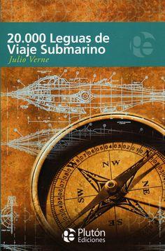 20 Ideas De Literatura De Viajes Literatura De Viajes Literatura Libros