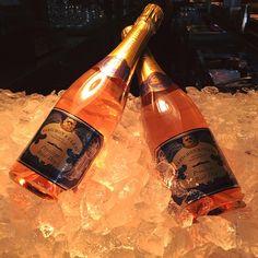 Congratulations Greetings, Wines, Bottle, Flask, Jars