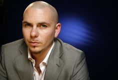 pitbull computer backgrounds wallpaper